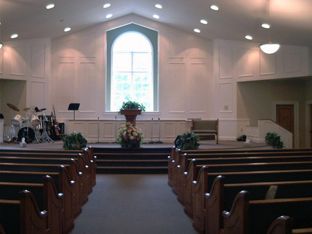 DMA_Old Brashiers Chapel_1