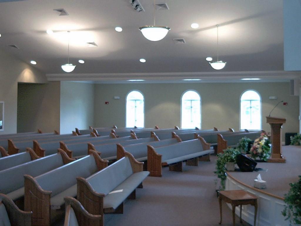 DMA_Old Brashiers Chapel_2