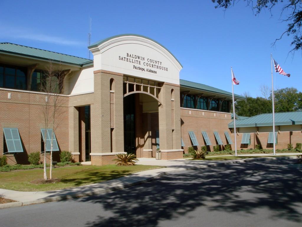 DMA_fairhope courthouse_1