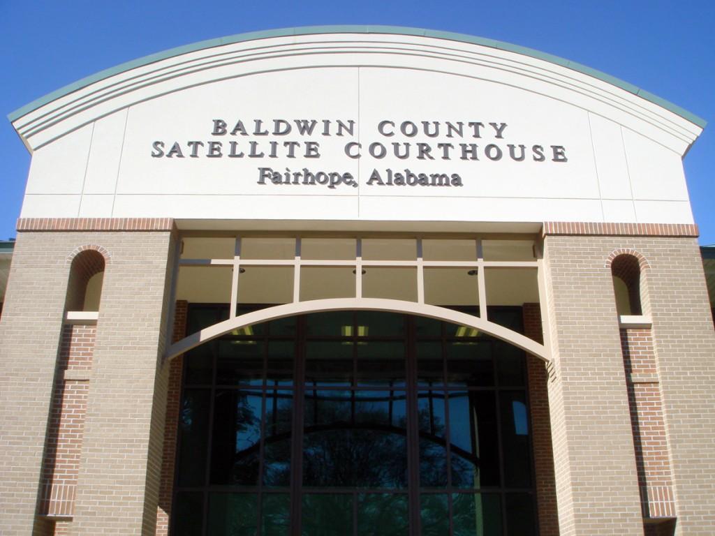 DMA_fairhope courthouse_4