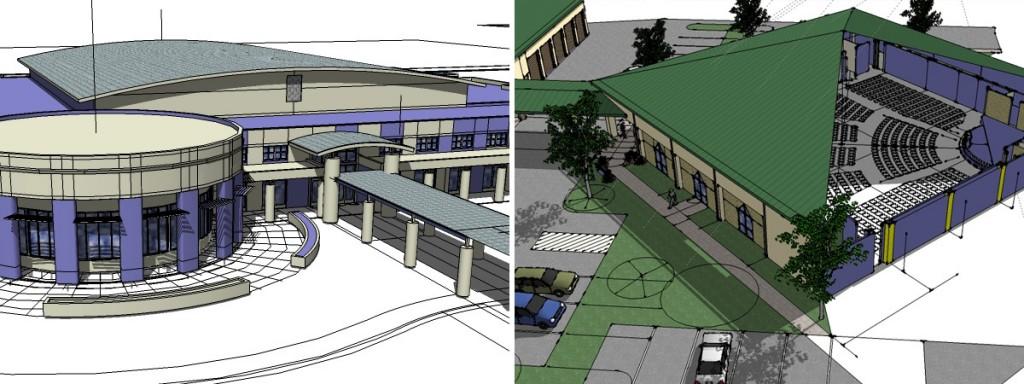 DMA_in-progress-renderings