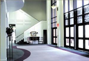 fbc Concord Int foyer JW