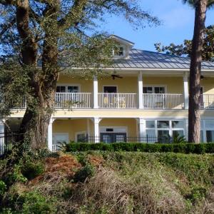 thumbnail_emmas bayhouse