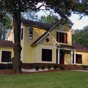 thumbnail_phillips residence