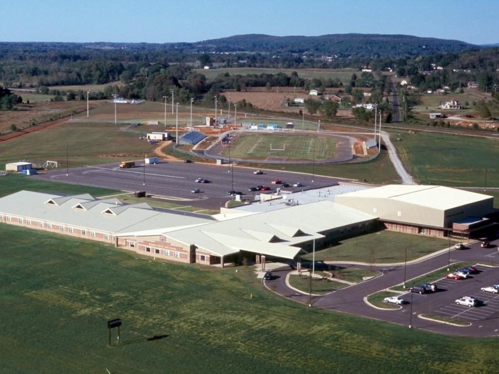 Madison_County_High_School6