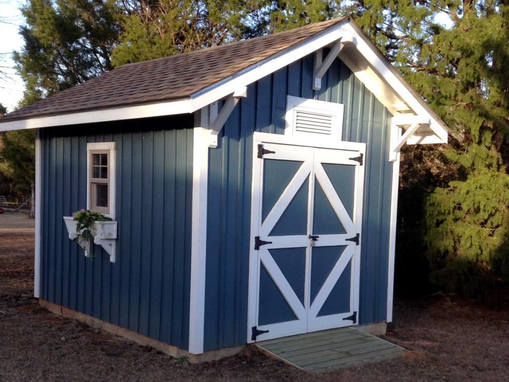 UHW_utility shed1