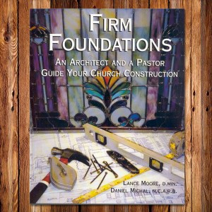 thumbnail_firm foundations