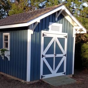 thumbnail_uhw utility shed