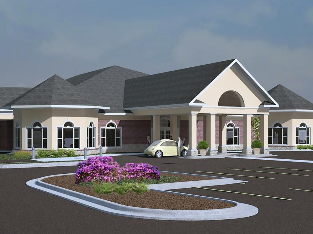 DMA_funeral-home-rendering