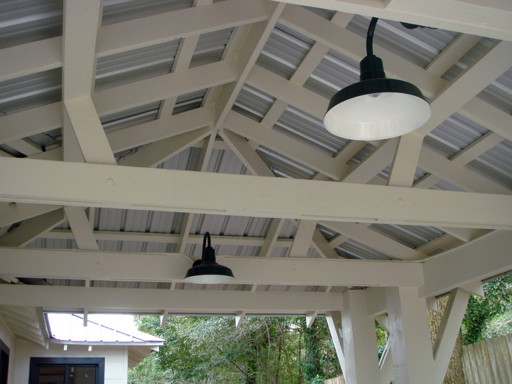 DMA_hurely-carport2